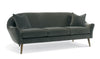 Blair Sofa - Precedent Furniture