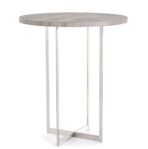 Piazza Bistro Table - John-Richard