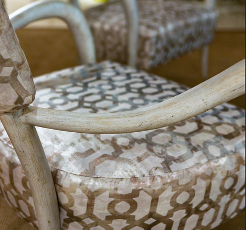 Elka Chair - Bernhardt Interiors