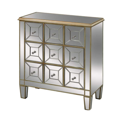 Roma Chest - Dimond Home