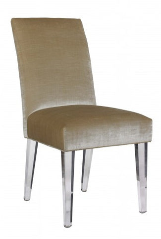 Electra Side Chair - Design Master Furniture