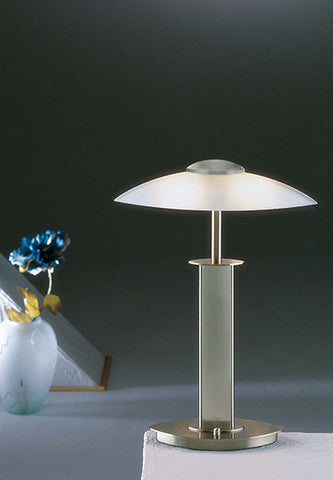6243 Nauticus Table Lamp - Holtkoetter