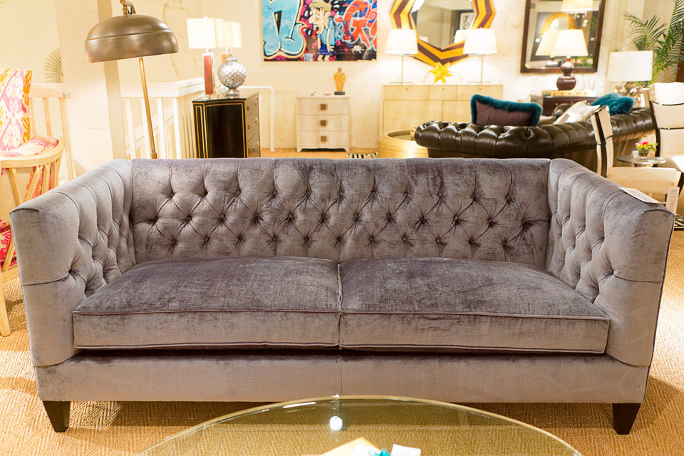 Fantastic Beckett Sofa Bernhardt Interiors Luxe Home Philadelphia Download Free Architecture Designs Rallybritishbridgeorg