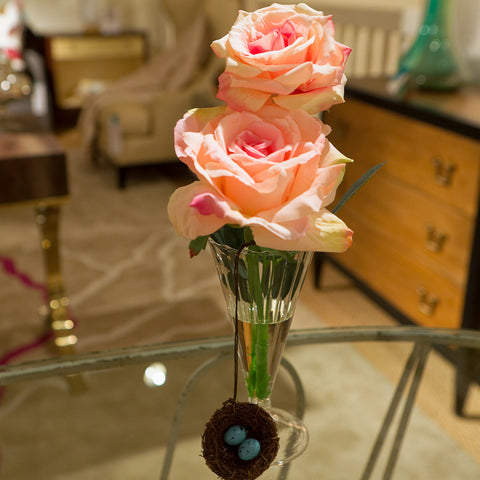 Rose - Natural Decorations Inc