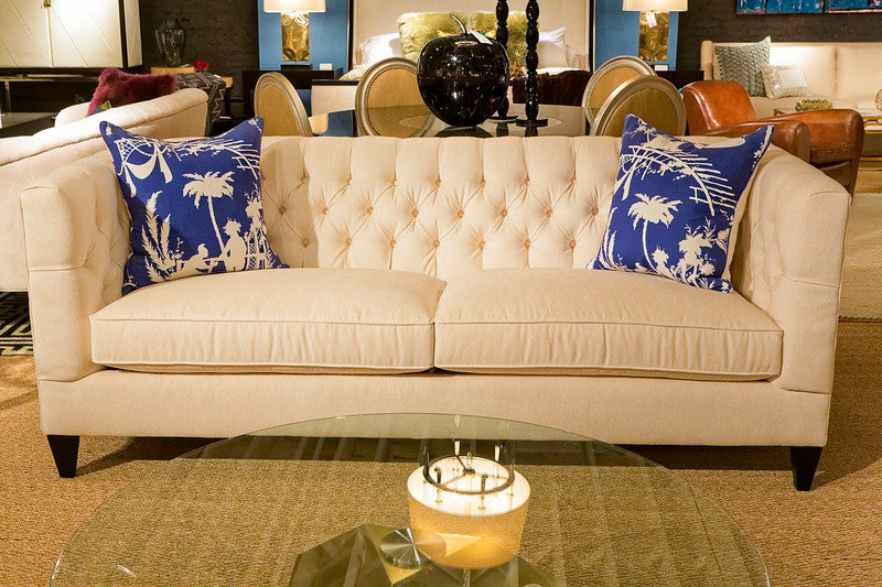 Prime Beckett Sofa Bernhardt Luxe Home Philadelphia Download Free Architecture Designs Rallybritishbridgeorg