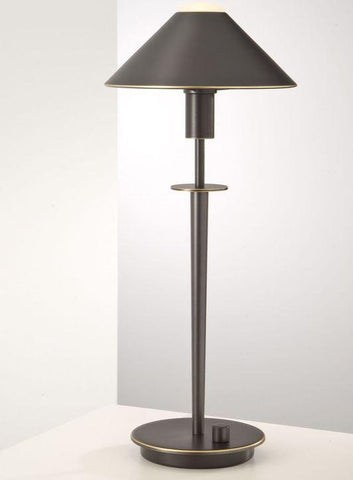 6504 Table Lamp - Holtkotter