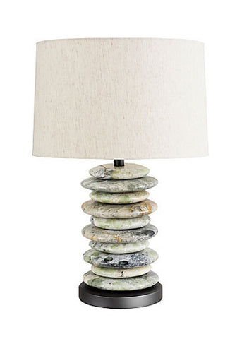Cambria Lamp - Wildwood Lamps