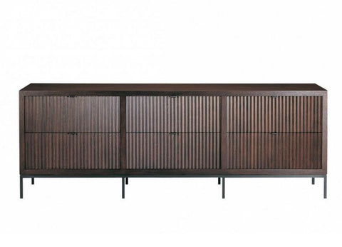 Domicile Triple Dresser - Bolier & Co.