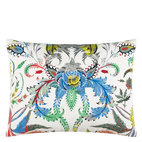 Christian Lacroix Noailles Jour Decorative Pillow - Designers Guild