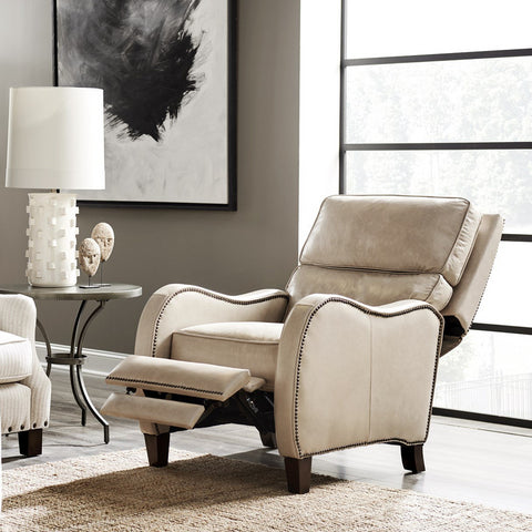 Rodgers Recliner - Universal