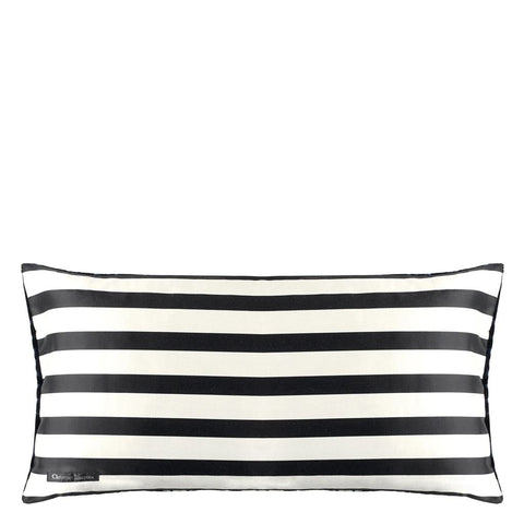 Christian Lacroix Paseo Sunrise Arlequin Decorative Pillow
