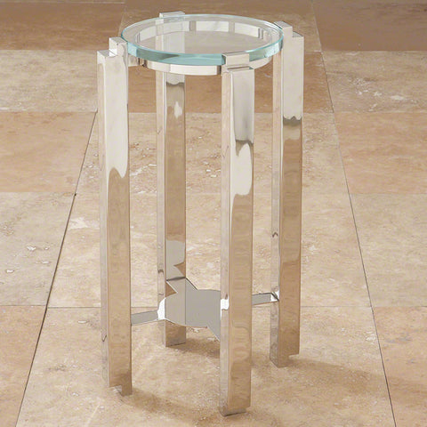 Metro Side Table - Global Views