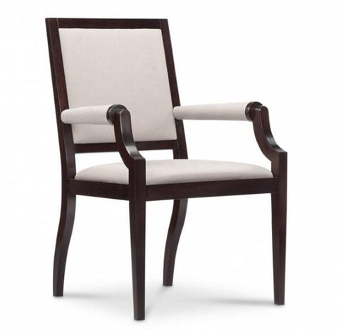 Richard Mishaan Dining Chair   Bolier ...
