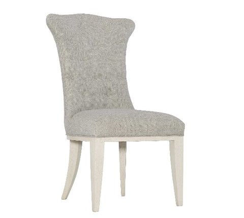 Allure Dining Chair - Bernhardt Furniture