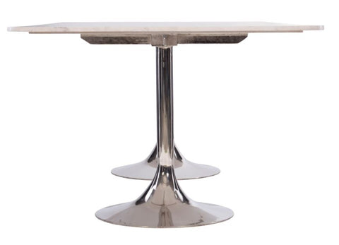 Alexis Rectangular Dining Table - Bernhardt Interiors