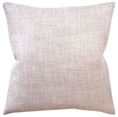 Amagansett Pillow - Ryan Studio