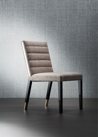 Aston Side Chair - Pietro Costantini