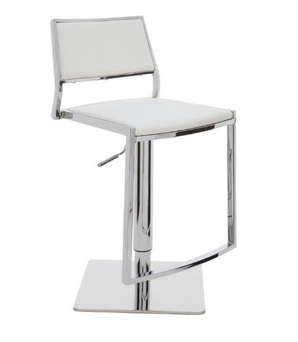 Aaron Adjustable Stool - Nuevo
