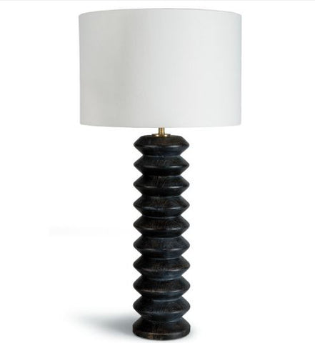 Accordion Table Lamp - Regina Andrew