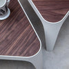 Adele Table - Tonin Casa