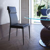 Adria Side Chair - Tonin Casa
