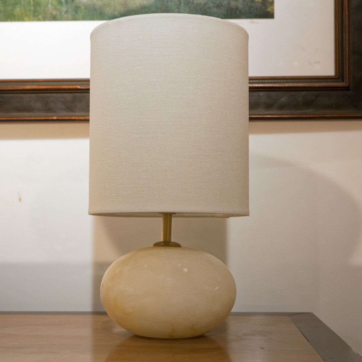 products orb regina lamps philadelphia luxe home andrew alabaster lamp