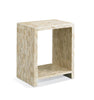 Alana Side Table - Precedent Furniture