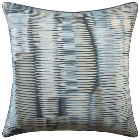 Alcantara Pillow - Ryan Studio