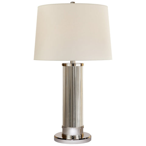 Allen Table Lamp - Ralph Lauren Home