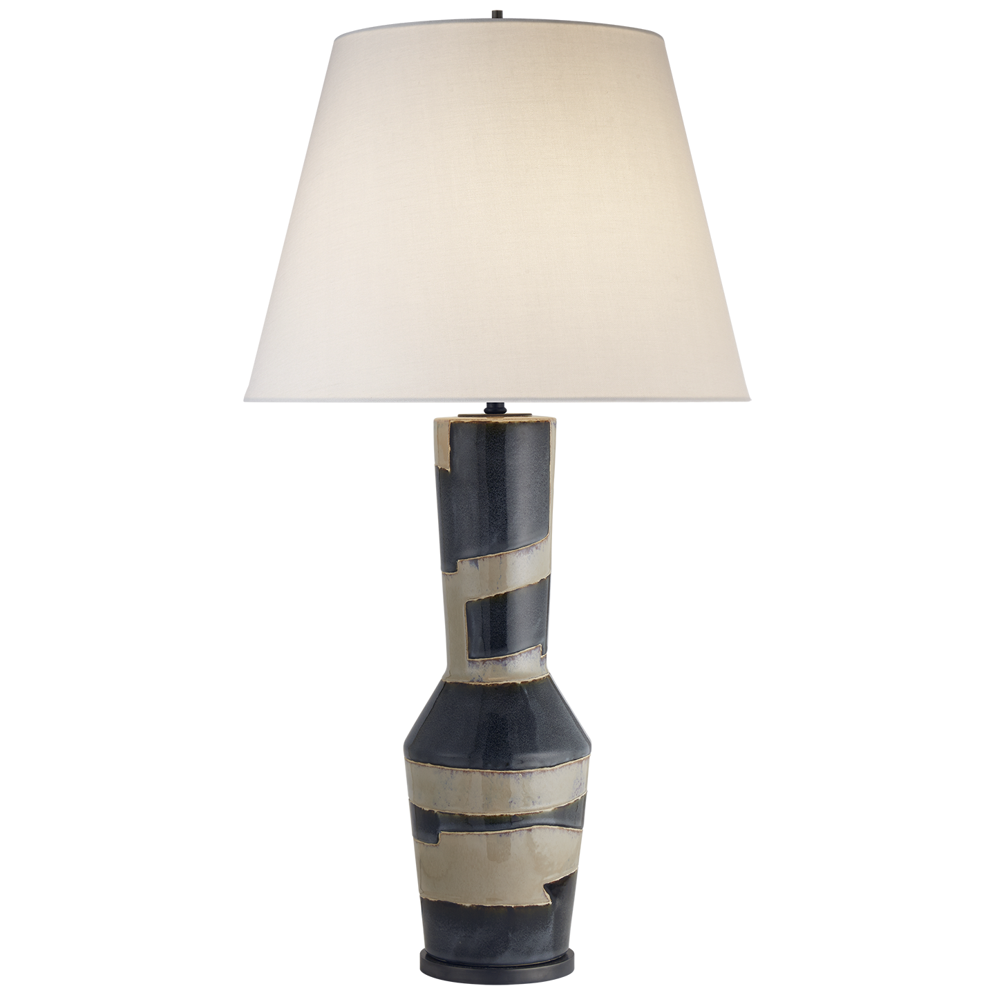 Alta table lamp visual comfort luxe home philadelphia alta table lamp visual comfort geotapseo Gallery