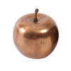 Amber Apple - Phillips Collection