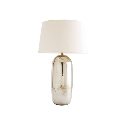 Anderson Lamp - Arteriors Home