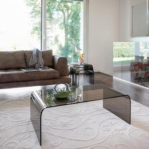 Anemone Coffee Table - Tonin Casa