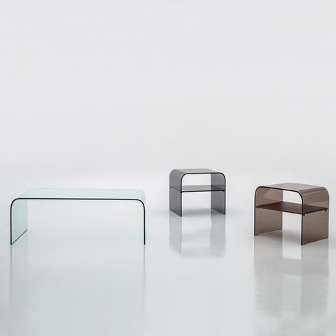 Anemone Table - Tonin Casa