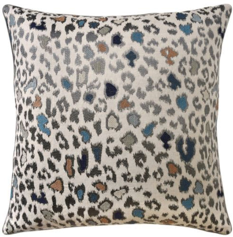 Animal Magic Pillow - Ryan Studio