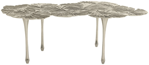 Annabella Cocktail Table - Bernhardt Interiors