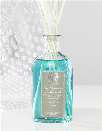 Acqua Diffuser  250 ml - Antica Farmacista