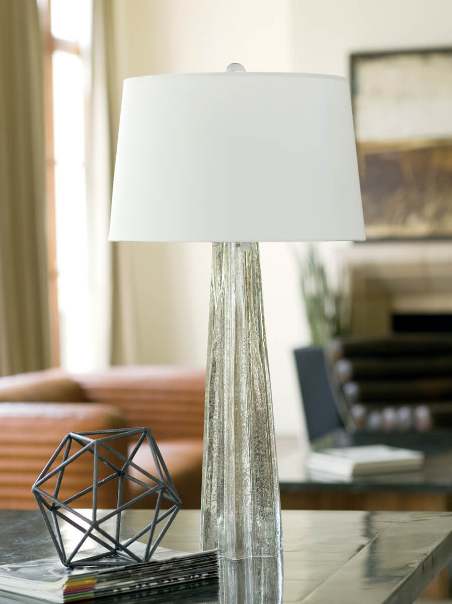 andrew lamp table design lighting s enlarged of home milano pair products lamps regina