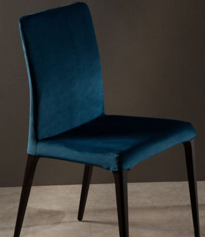 Aragona Chair - Tonin Casa