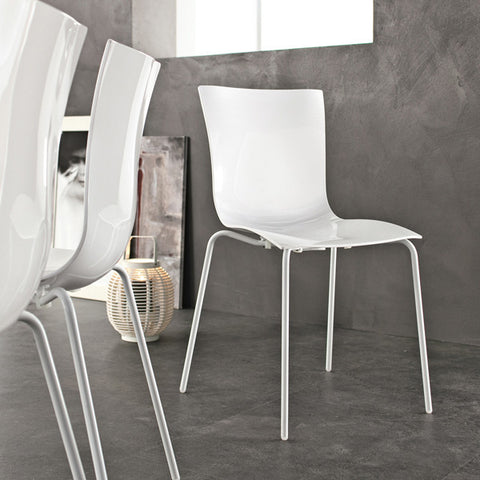 Aria Chair - Tonin Casa