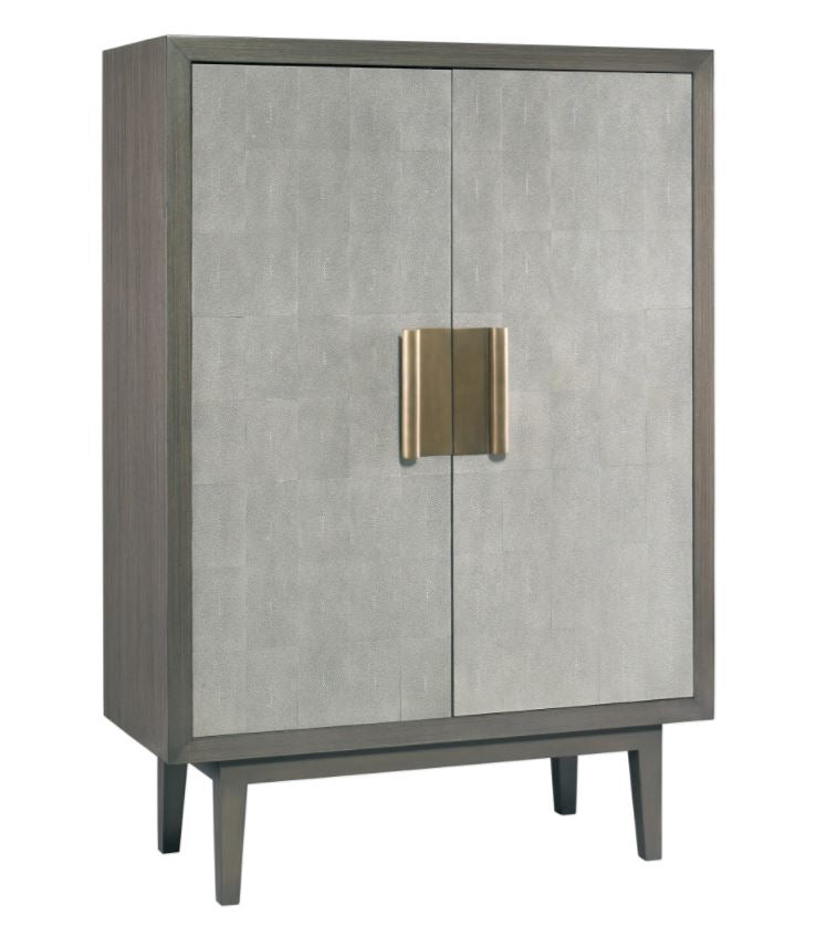 Emilia Tall Cabinet   Modern Living By Lillian August