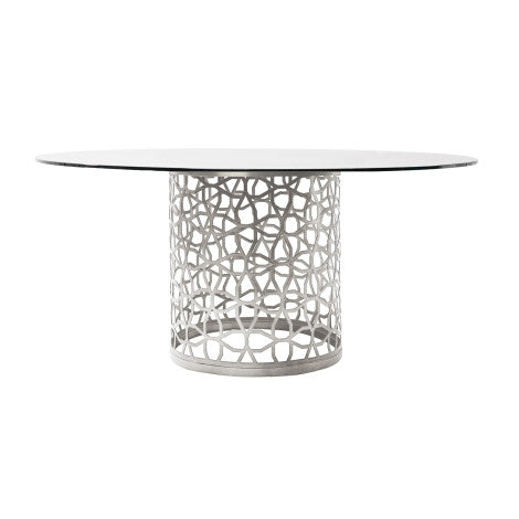 Arquette Dining Table - Belle Meade Signature