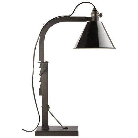 Ashcroft Table Lamp - Ralph Lauren Home