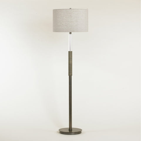 Atlantic Floor Lamp - FlowDecor