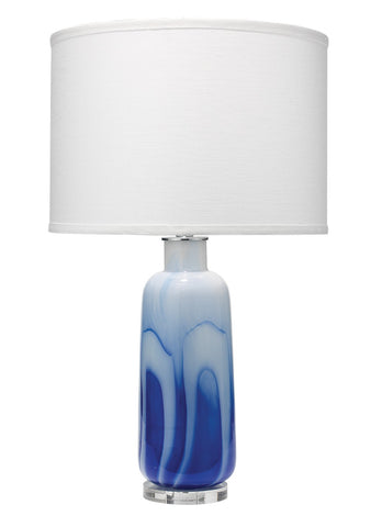 Atlantic Table Lamp - Jamie Young