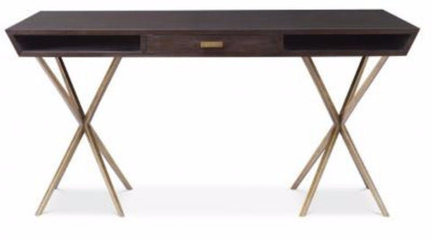 Atlantis Desk - Mr. Brown London