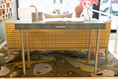 Audrey Desk - Made Goods