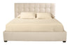 Avery King Bed - Bernhardt Furniture