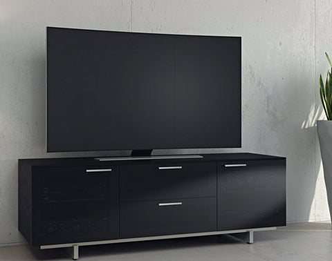 Avion Noir 8937 Entertainment Center - BDI