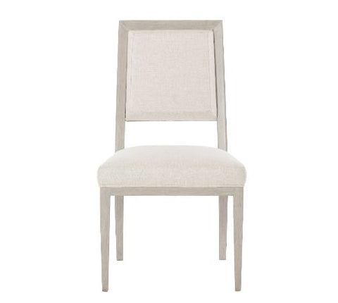 Axiom Side Chair - Bernhardt